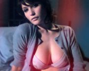 gemma-arterton-is-as-sexy-as-they-come-1